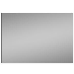 پرده نمایش پروژکتور اسکوپ مدل Scope ALR 100 inch projector screen