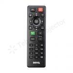 ریموت کنترل ویدئو پروژکتور بنکیو کد 2 – Benq projector remote control