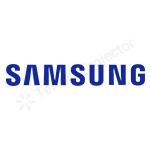 برای تنظیم کردن برای پروژکتور Samsung Toshiba دکمه SET + MENU سه ثانیه نگه دارید.