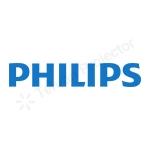 برای تنظیم کردن برای پروژکتور Philips Viewsonic دکمه SET + CONTRAST سه ثانیه نگه دارید.