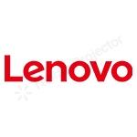 برای تنظیم کردن برای پروژکتور Lenovo Founder Costar Plus دکمه SET + ENTER سه ثانیه نگه دارید.