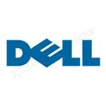 برای تنظیم کردن برای پروژکتور Hp Dell Canon Nec دکمه SET + COLOR سه ثانیه نگه دارید.