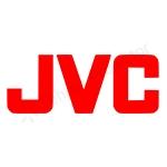 برای تنظیم کردن برای پروژکتور Proneed Jvc Unic Polaroid دکمه SET + MODE سه ثانیه نگه دارید.