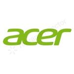 برای تنظیم کردن برای پروژکتور Acer دکمه SET + FREEZE سه ثانیه نگه دارید.