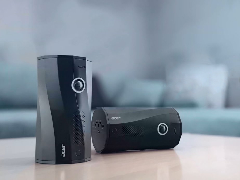 ویدئو پروژکتور ایسر Acer Projector