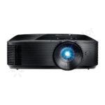 ویدئو پروژکتور اپتما Optoma HD146X
