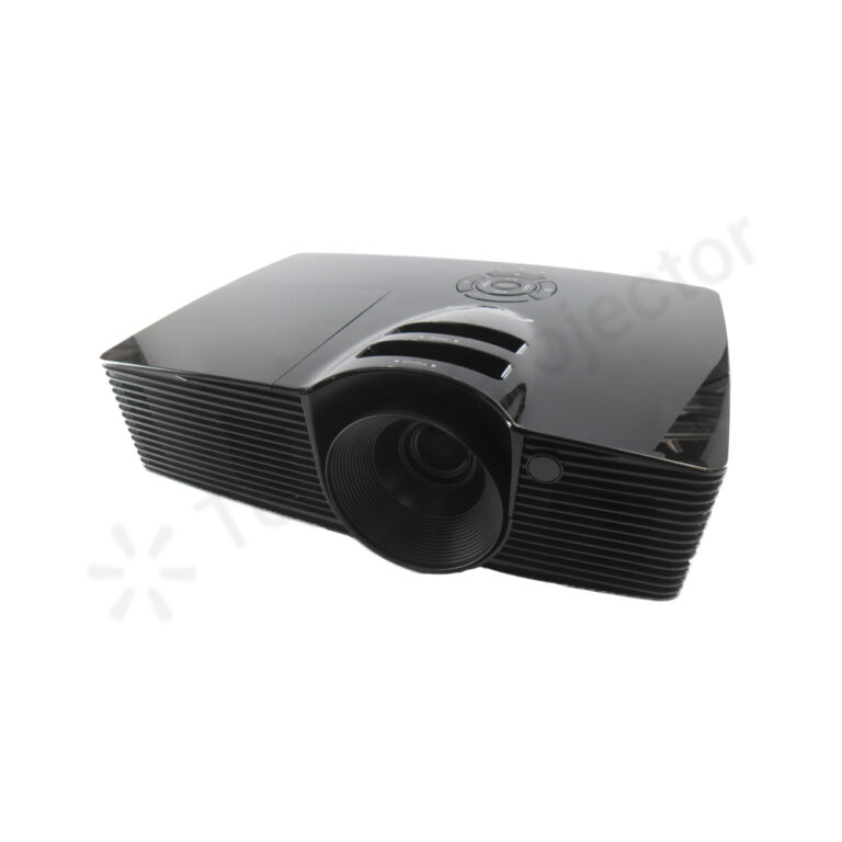 ویدئو پروژوکتور اپتما  Optoma HD141X