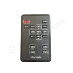 ریموت کنترل ویدئو پروژکتور ویوسونیک کد ۲ - ViewSonic remote control