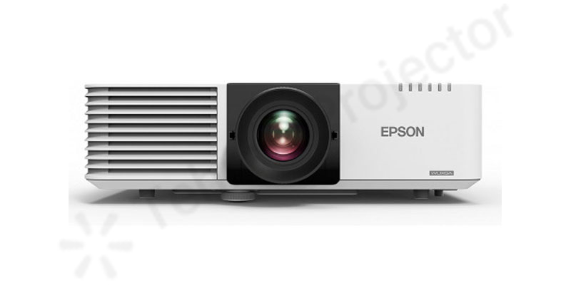 کیفیت صوتی ویدئو پروژکتور اپسون مدل Eb-L520U