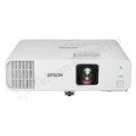 ویدئو پروژکتور اپسون Epson EB-L250F
