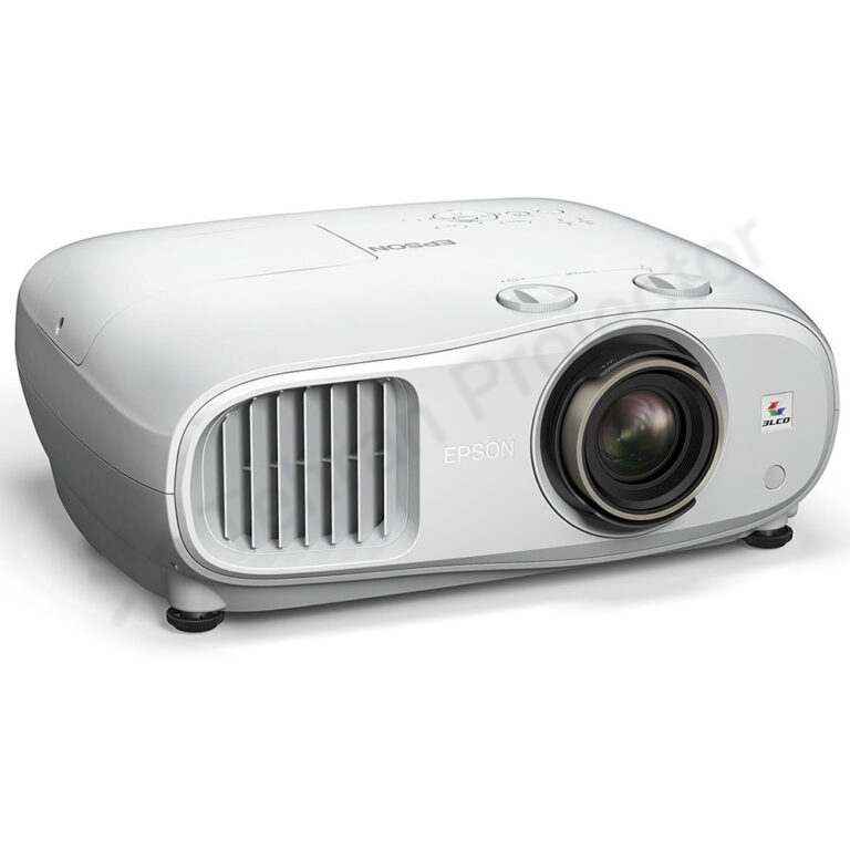 ویدئو پروژکتور اپسون Epson EH-TW7100