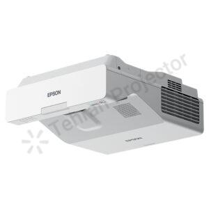 ویدئو پروژکتور اپسون Epson EB-750F