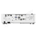 ویدئو پروژکتور اپسون Epson EB L520U