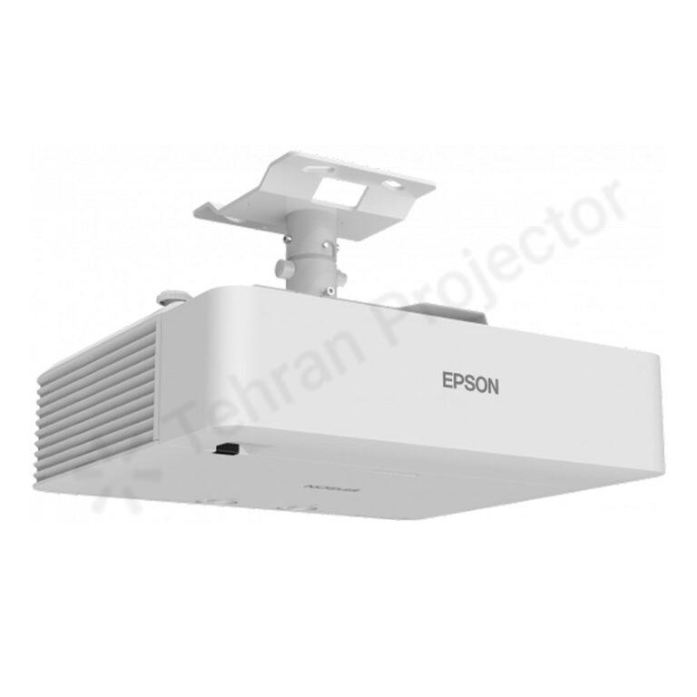 ویدئو پروژکتور اپسون Epson EB-L630SU
