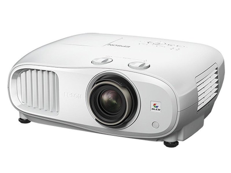 ویدئو پروژکتور اپسون مدل Epson TW5700