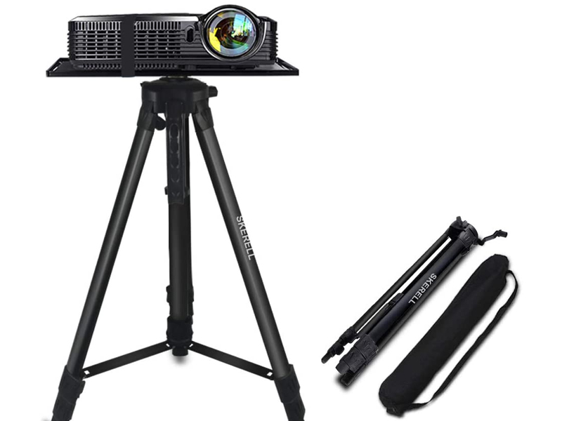 استند ویدئو پروژکتور Projectors Stands