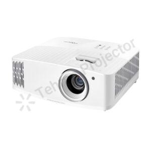 ویدئو پروژکتور اپتما Optoma UHD35