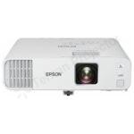 ویدئو پروژکتور اپسون Epson EB-L200F