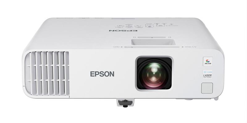 معرفی ویدئو پروژکتور اپسون Epson EB-L200F