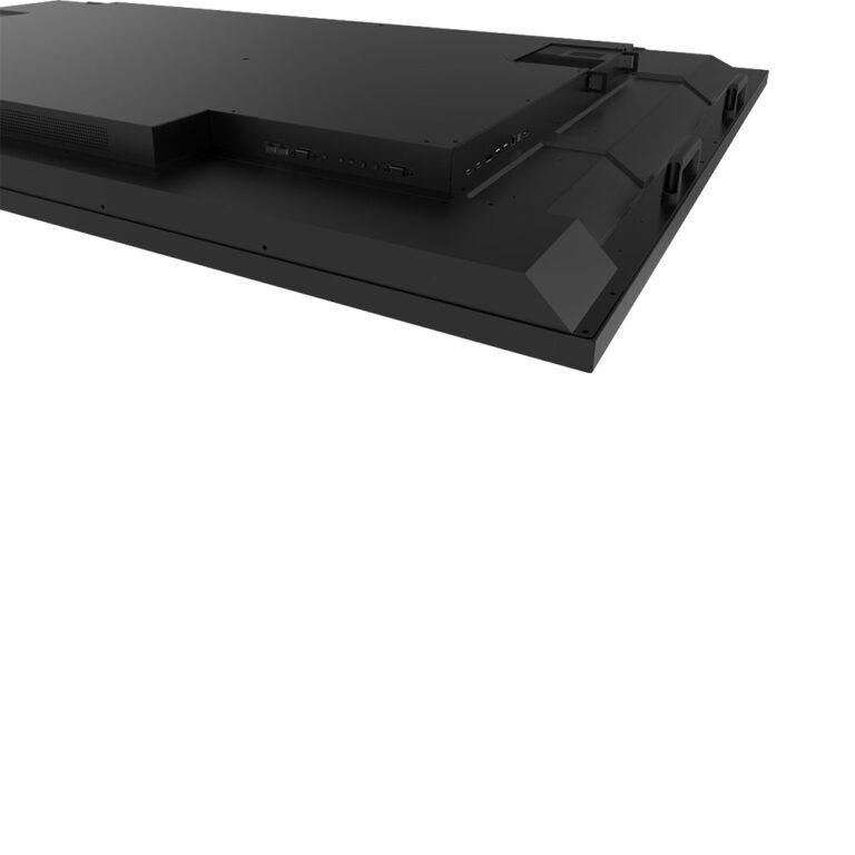 نمایشگر لمسی 98 اینچی جی پلاس مدل Gplus GSB-98JB