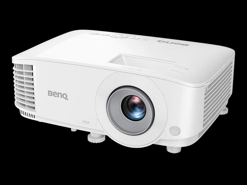 ویدئو پروژکتور تجاری DLP بنکیو MX560